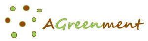 AGreenment_logo