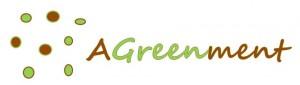 AGreenment_logo