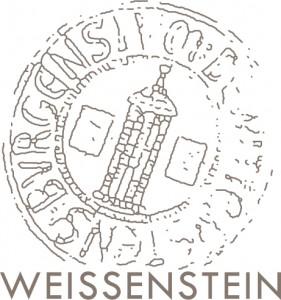 Weissenstein_Logo